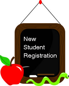 Applications for the 2017-2018 School Year