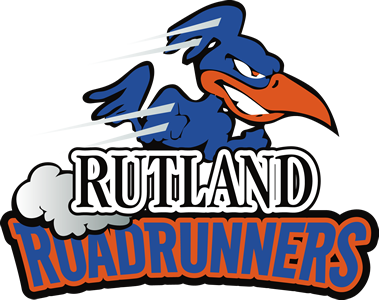 Rutland Elementary School logo